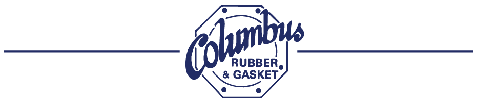 Columbus Rubber & Gasket